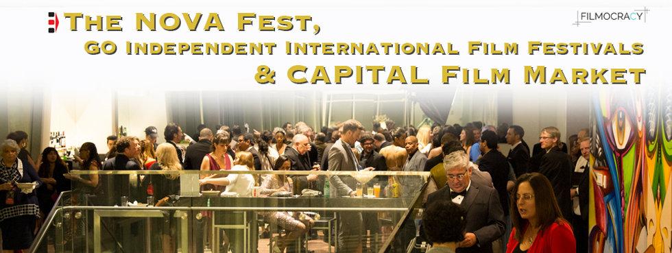 Festival Header Image 3.jpg