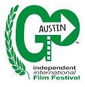 Go Indie Austin WEB.jpg