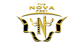 NOVA Fest logo.png