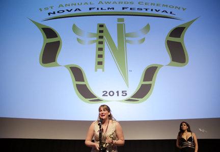 NOVA FILM FEST 62