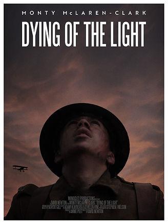 Dying of the Light.jpg