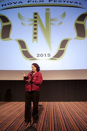 NOVA FILM FEST 81