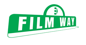 FAME FILM WAY SIGN.png