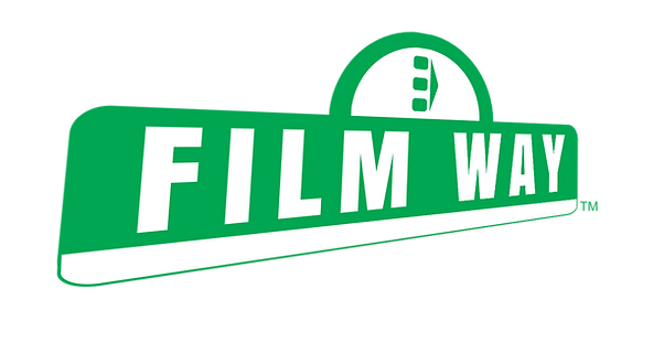 FAME FILM WAY SIGN.png