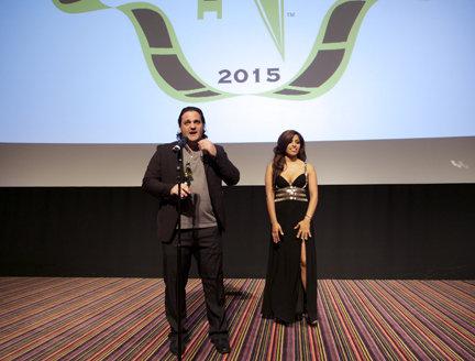 NOVA FILM FEST 82