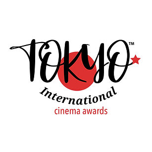 Tokyo logo.jpg