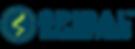 spiral-marketing-logo.png