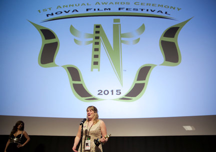 NOVA FILM FEST 182