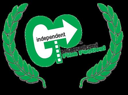 GO Webpage Logo.png