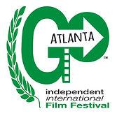 Go Indie Atlanta WEB.jpg