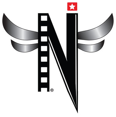 NOVA Film Fest