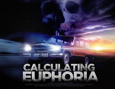 Calculating Euphoria.jpg