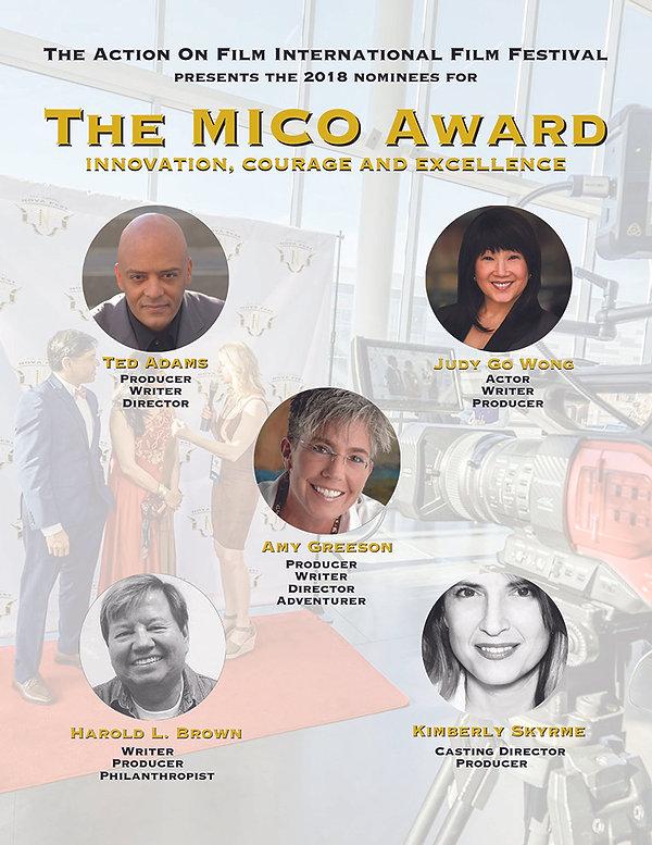 Mico Award 2018_D.jpg