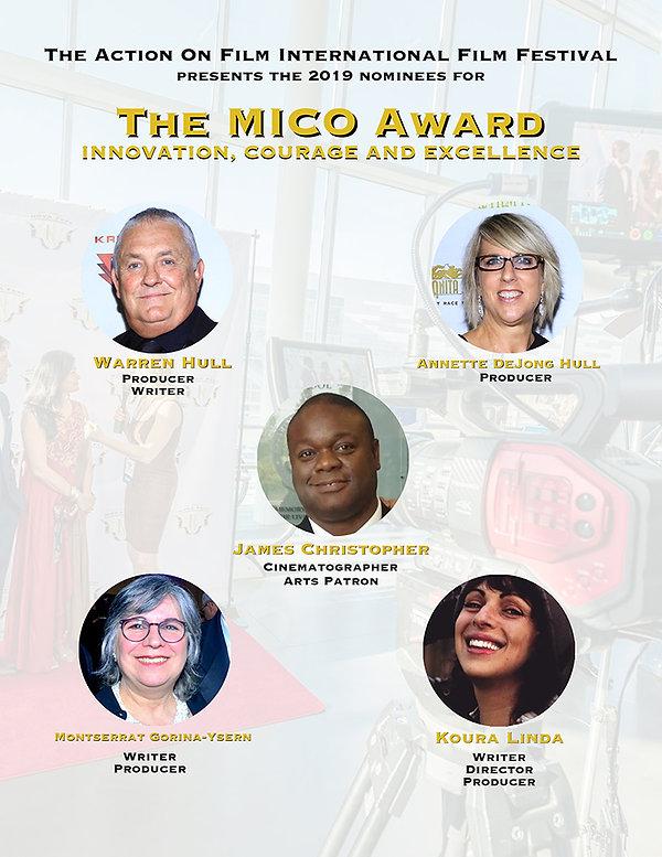 Mico Award 2019_D.jpg