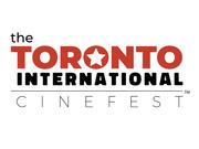 The Toronto International Cinefest