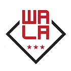 WALA.png
