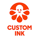 Custom Ink.png