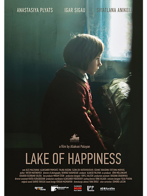 Lake of Happiness.png