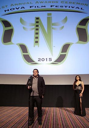 NOVA FILM FEST 84