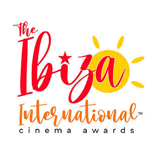 Ibiza logo.jpg