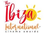 The Ibiza International Cinema Awards
