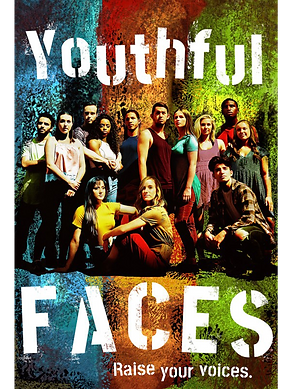 Youthful Faces.png