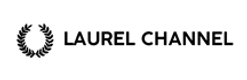 Laurel Channel.png