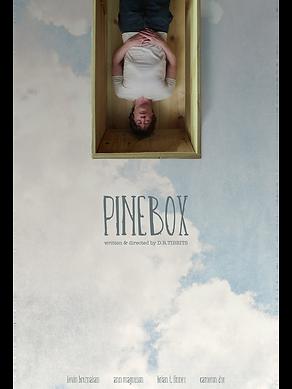 Pinebox.png