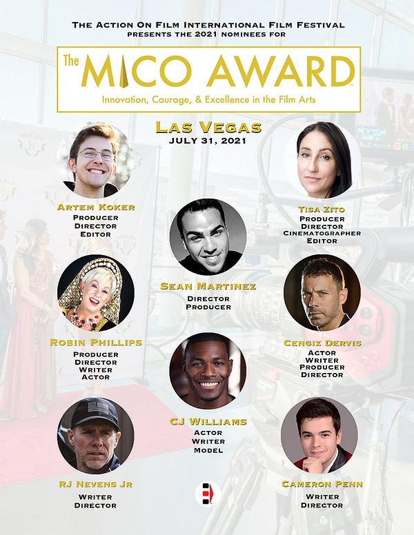 Mico Award 2021 V.2_small.jpg