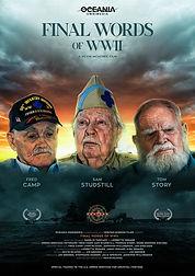 Final Words WWII.jpg