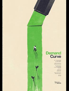 Demand Curve.png