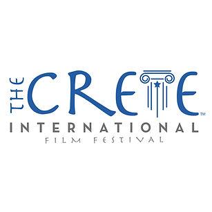 Crete logo.jpg
