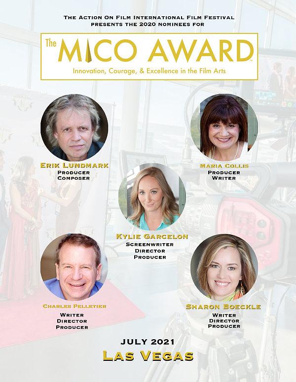 Mico Award 2020_2.jpg