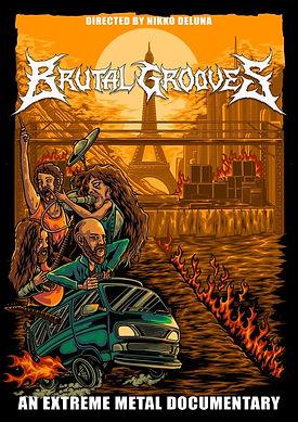 Brutal Grooves.jpg