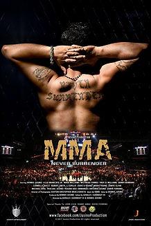 MMA.jpg