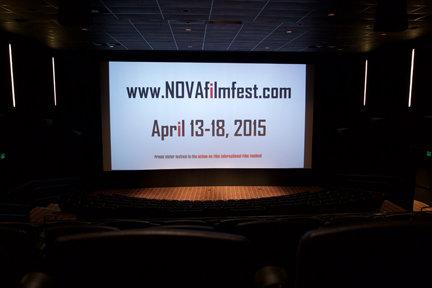 NOVA FILM FEST 01