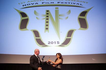 NOVA FILM FEST 126