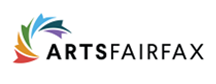 ArtsFairfax.png