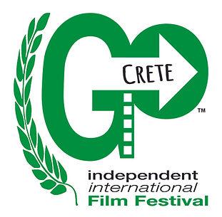 Go Indie Crete WEB.jpg