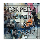Torpedo Factory.png