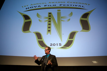 NOVA FILM FEST 173