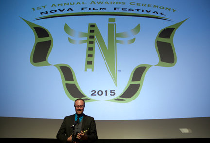 NOVA FILM FEST 172