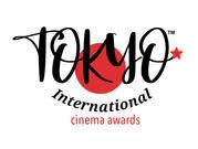 The Tokyo International Cinema Awards
