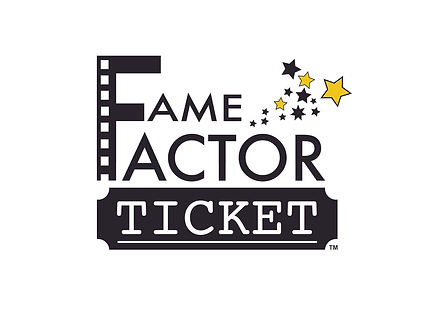 FAME FACTOR TICKET Official Logo small.jpg