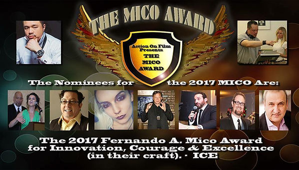 MICO Award 2017.jpg