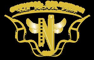 NOVA Laurel 2019 OS Transparent.png
