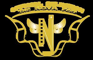 NOVA OS Laurel 2020 Transparent.png