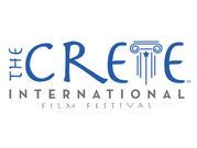 The Crete International Film Festival