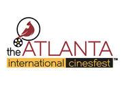 The Atlanta International Cinefest