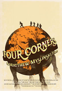 Four Corners.jpg